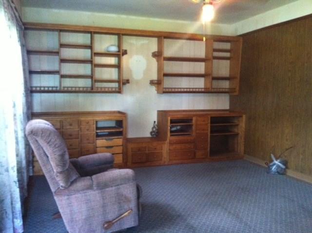 Real Estate for Sale, ListingId: 34198666, Krum,TX76249