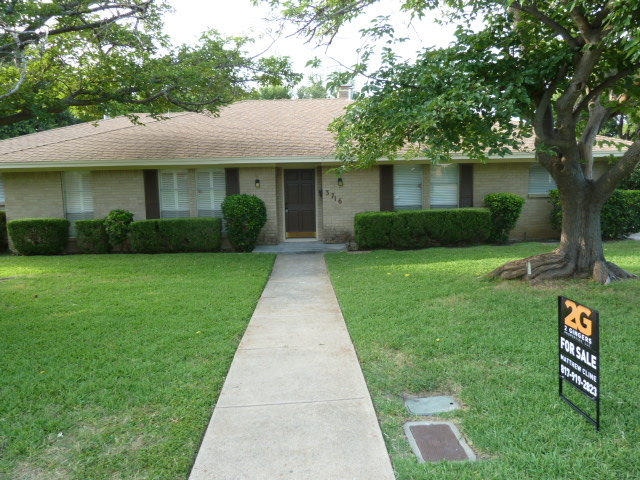 Real Estate for Sale, ListingId: 34198147, Ft Worth,TX76133