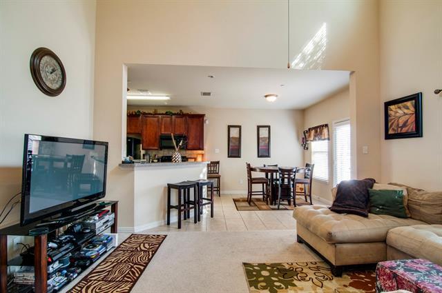 Real Estate for Sale, ListingId: 34198488, Garland,TX75040