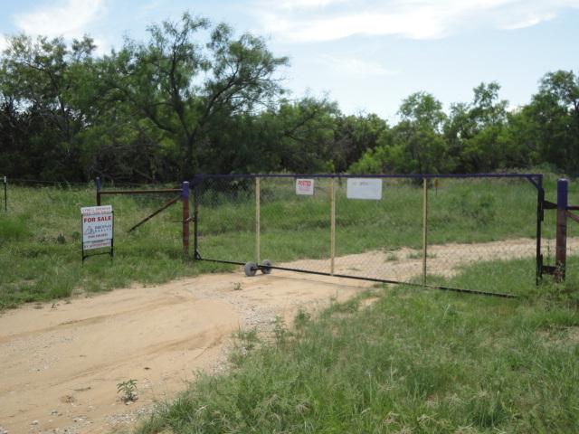 Indian Springs Rd, Graham, TX 76450