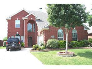 Rental Homes for Rent, ListingId:34198373, location: 8143 Robertson Drive Frisco 75034