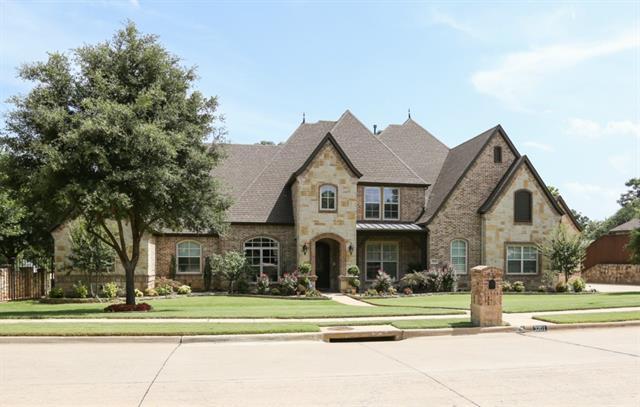 Real Estate for Sale, ListingId: 34198635, Grapevine,TX76051
