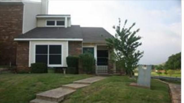 Rental Homes for Rent, ListingId:34198616, location: 730 Creekwood Court Lewisville 75067