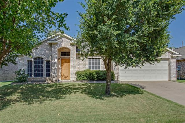 Real Estate for Sale, ListingId: 34578464, Denton,TX76210
