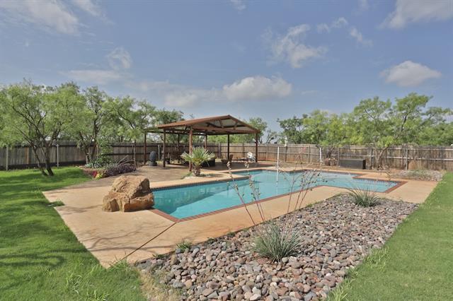 Real Estate for Sale, ListingId: 34202576, Tuscola,TX79562