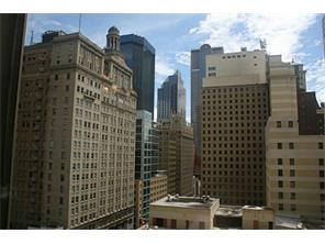 Rental Homes for Rent, ListingId:34208076, location: 1200 Main Street Dallas 75202