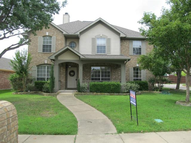 Real Estate for Sale, ListingId: 34254540, Carrollton,TX75007