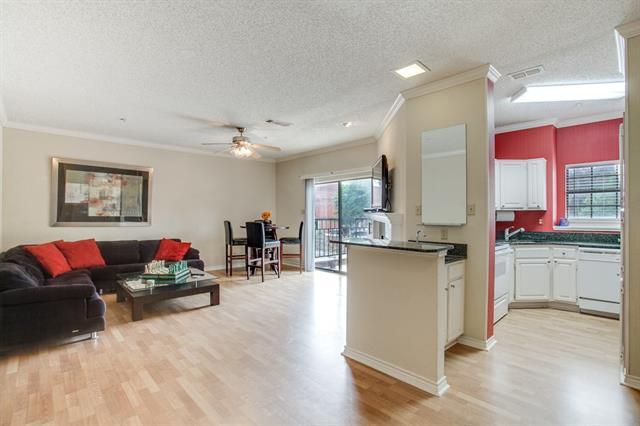 Real Estate for Sale, ListingId: 34207714, University Park,TX75205