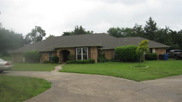 Rental Homes for Rent, ListingId:34208753, location: 639 Johnson Lane Ovilla 75154
