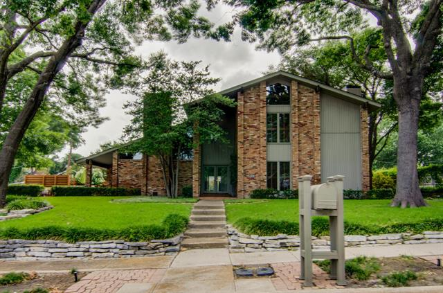 Real Estate for Sale, ListingId: 34308029, Richardson,TX75080