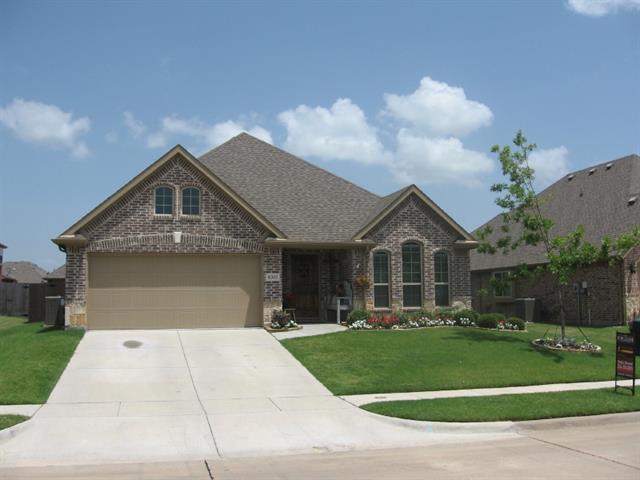 Rental Homes for Rent, ListingId:34209969, location: 4302 Spruce Road Melissa 75454