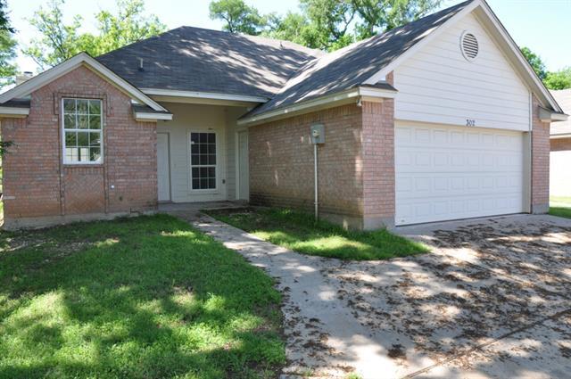Rental Homes for Rent, ListingId:34209671, location: 18153 W Hwy 377 Cresson 76035