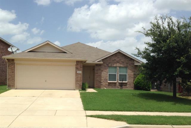 Real Estate for Sale, ListingId: 34209835, Ft Worth,TX76177