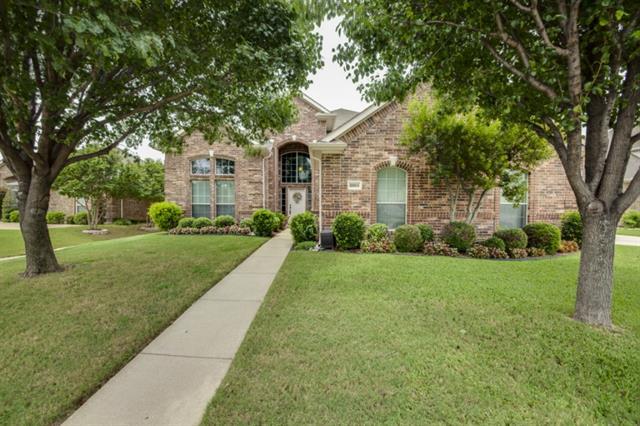 Real Estate for Sale, ListingId: 34234581, Arlington,TX76001