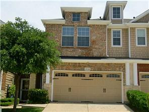 Rental Homes for Rent, ListingId:34234728, location: 8728 San Bernard Street Plano 75024