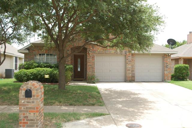 Rental Homes for Rent, ListingId:34226417, location: 9125 Chesapeake McKinney 75071