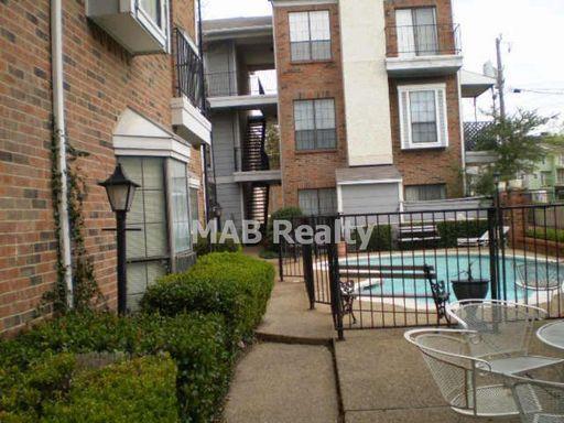 Single Family Home for Sale, ListingId:34226726, location: 7025 Hemlock Avenue Dallas 75231