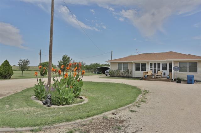 Real Estate for Sale, ListingId: 34254810, Anson,TX79501