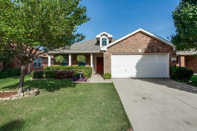 Real Estate for Sale, ListingId: 34234592, Forney,TX75126