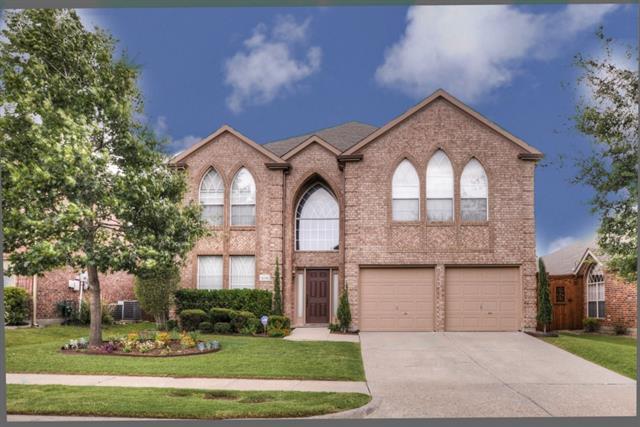 Real Estate for Sale, ListingId: 34295114, Frisco,TX75033