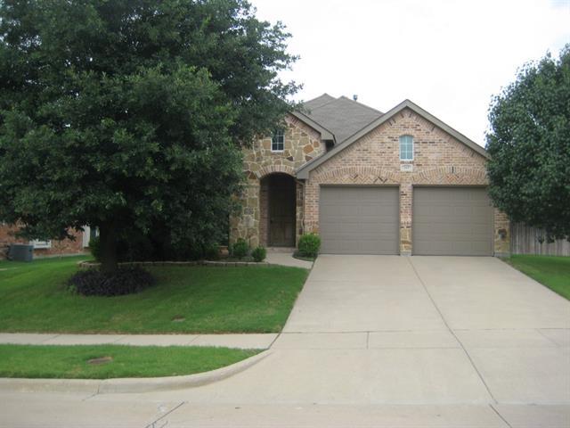 Rental Homes for Rent, ListingId:34234633, location: 113 Cole Street Forney 75126