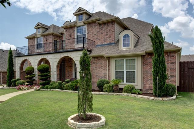 Real Estate for Sale, ListingId: 34235417, Lewisville,TX75056
