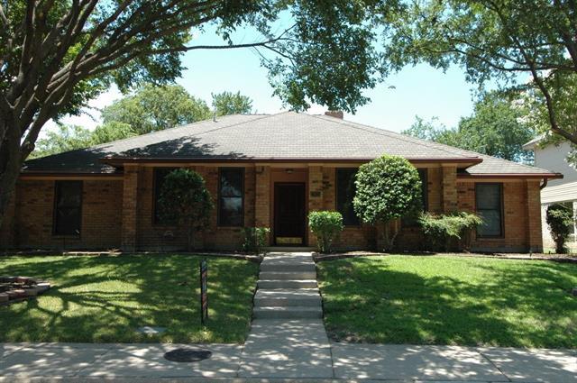 Real Estate for Sale, ListingId: 34235156, Dallas,TX75252