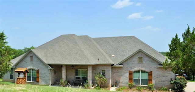 Real Estate for Sale, ListingId: 34234580, Tolar,TX76476