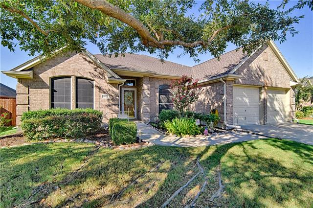 Real Estate for Sale, ListingId: 34235289, Mansfield,TX76063