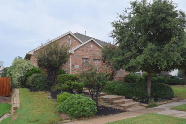 Real Estate for Sale, ListingId: 34254911, Corinth,TX76210