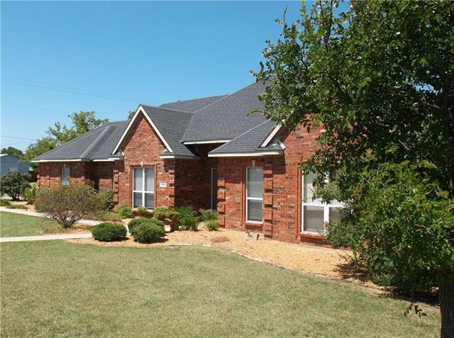 Real Estate for Sale, ListingId: 34815358, Celina,TX75009