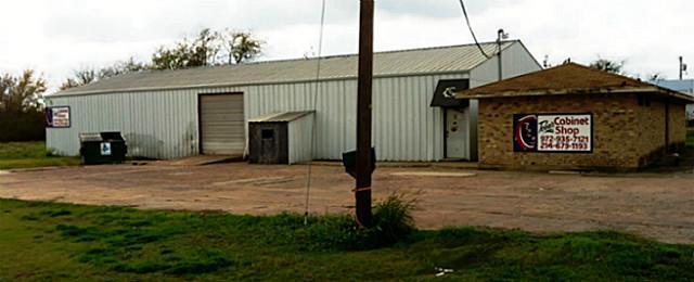 1.26 acres Red Oak, TX