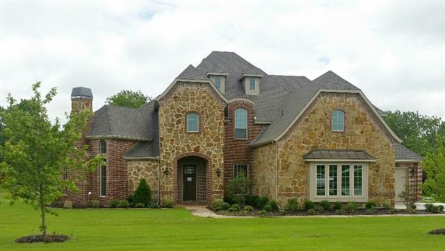 Real Estate for Sale, ListingId: 34235176, Lucas,TX75002