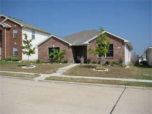 Rental Homes for Rent, ListingId:34235360, location: 123 Idlewheat Lane Dallas 75241