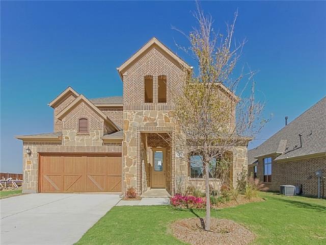 Real Estate for Sale, ListingId: 34234851, Argyle,TX76226
