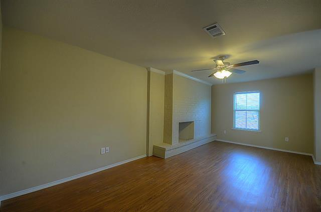 Rental Homes for Rent, ListingId:34234847, location: 1934 W Sanford Street Arlington 76012