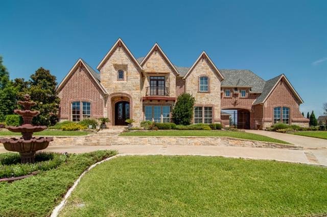 Real Estate for Sale, ListingId: 34285496, Rockwall,TX75032