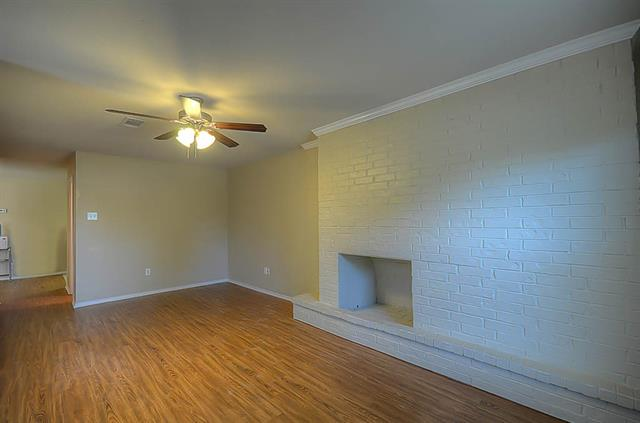 Rental Homes for Rent, ListingId:34234589, location: 1934 W Sanford Street Arlington 76012