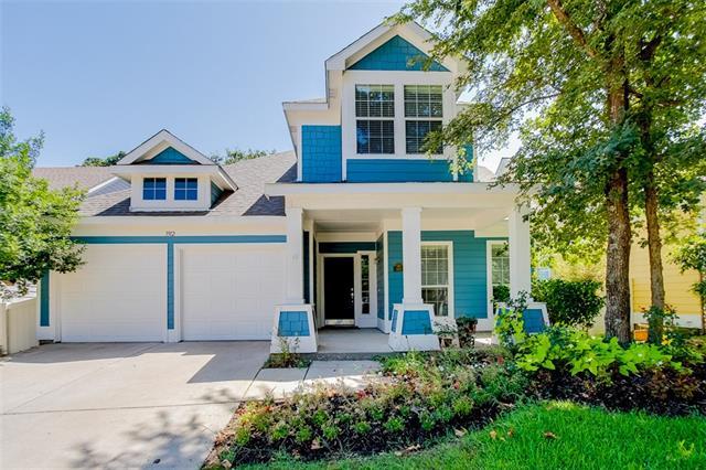 Real Estate for Sale, ListingId: 34254479, Providence Village,TX76227