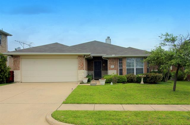 Real Estate for Sale, ListingId: 34234621, Royse City,TX75189