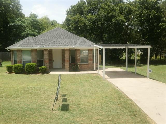 Rental Homes for Rent, ListingId:34235140, location: 2527 Kirkley Street Dallas 75241