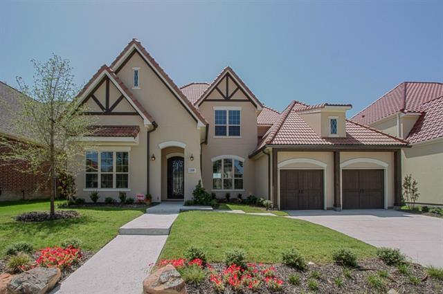Real Estate for Sale, ListingId: 34296033, Frisco,TX75034