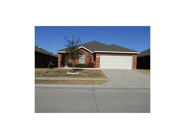 Rental Homes for Rent, ListingId:34254509, location: 12621 Seagull Way Frisco 75034
