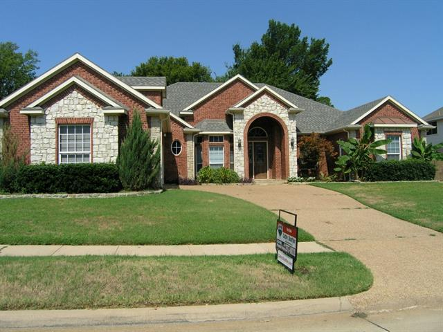 Real Estate for Sale, ListingId: 34254672, Arlington,TX76016