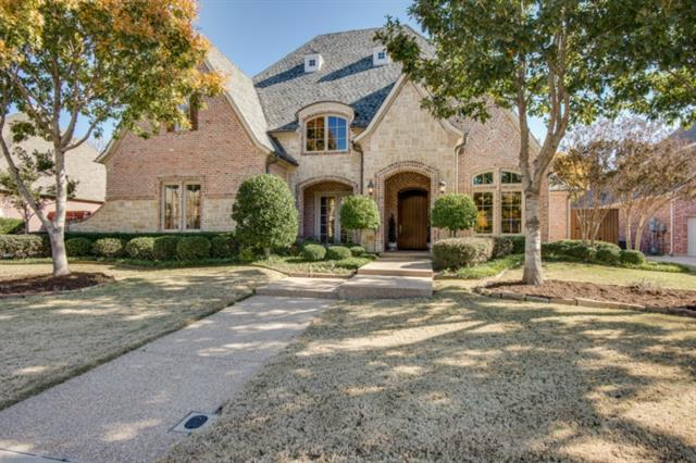Real Estate for Sale, ListingId: 34254493, Coppell,TX75019