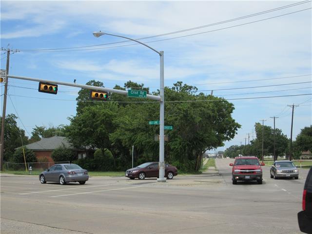 Real Estate for Sale, ListingId: 36450625, Garland,TX75040