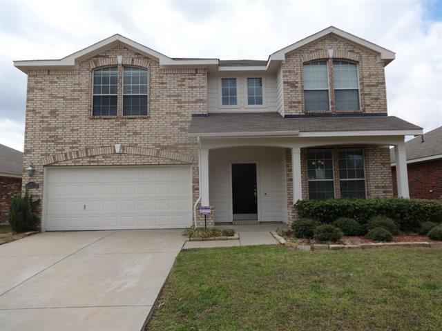Rental Homes for Rent, ListingId:34330769, location: 1114 Oak Hollow Lane Anna 75409