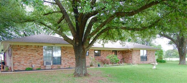 Real Estate for Sale, ListingId: 34254555, Winnsboro,TX75494