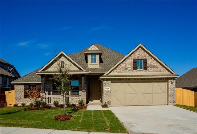 Real Estate for Sale, ListingId: 34254621, Ft Worth,TX76179