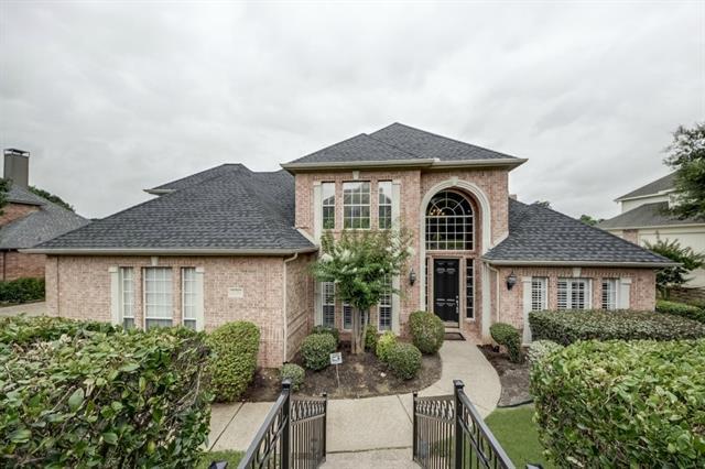 Real Estate for Sale, ListingId: 34286817, Highland Village,TX75077